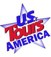 US Tours America kogo