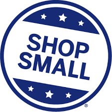 Shop Small Saturday is Nov. 24