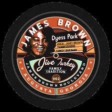 Dyess Park Augusta Ga