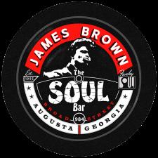 Soul Bar Vinyl Tour