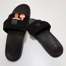 Flip Flop Shop - Male Slippers