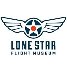 Lone Star Museum Logo