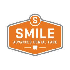 Smile Advanced Logo