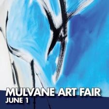 Mulvane Art Fair