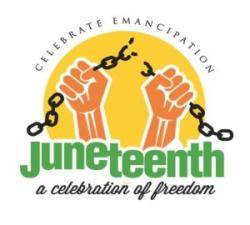 Juneteenth-Rock-Hill-logo-300x270.jpg