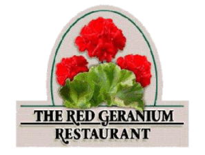 RED-GERANIUM-LOGO-0x298-c-default