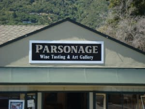 Parsonage-300x225