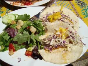 fish-tacos-300x225