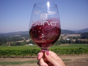 wine-at-sarver-winery