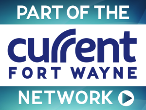 Part of the Current Fort Wayne Network