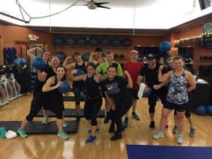 Northwest Personal Training