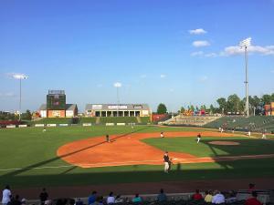 Sports Summer blog 1