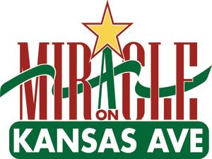 Miracle-on-KS-Ave_Logo_4c