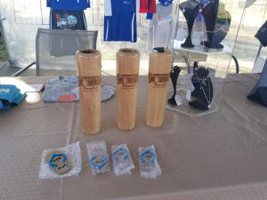 Snowbird Classic Baseball Merchandise