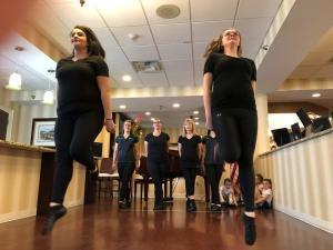 Ryan Dance Academy