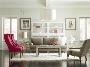 Furniture Show Room