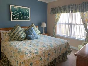 Delavan Lake Resort Suite 3