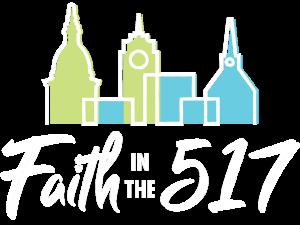 Faith in the 517 Skyline