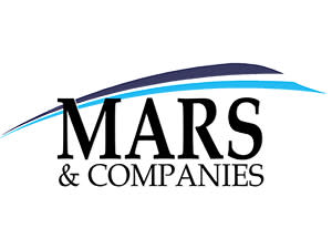 Mars & Companies logo