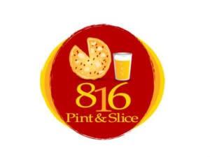 816-Pint-&-Slice-1064-522x392
