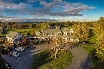 inn-at-westwynd-farm-hummelstown-accommodations-bed-and-breakfast