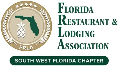 Florida Restaurant & Lodging Association, South West Florida Chapter