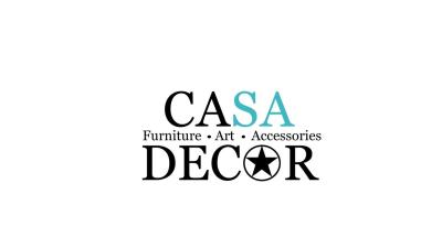 Casa Decor Logo