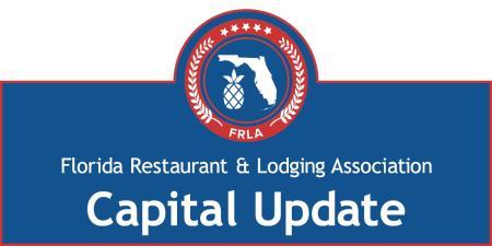FRLA Capital Update