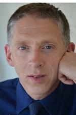 Aaron Leventman