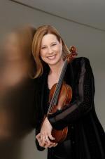 Elizabeth Baker Taos School of Music