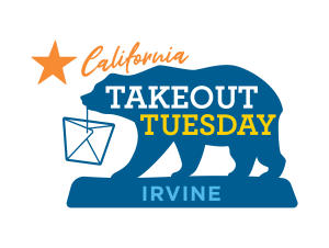 CA Takeout Tuesday