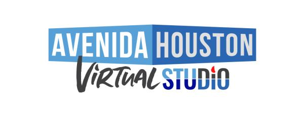 Avenida Houston Virtual Studio