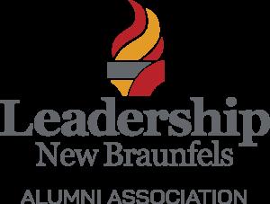 LNB Alumni