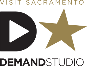 Demand Studio Logo