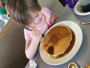 laura burton blog kids local  favorite restaurants