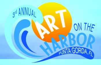 Art on the Harbor