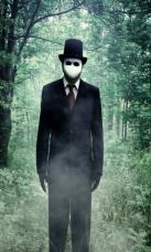 13th World Horror Trail