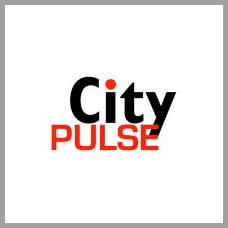 Community Calendars - City Pulse