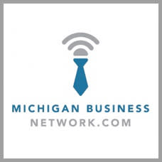 Community Calendars - Michigan Business Network