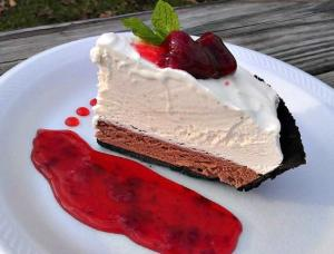 WoodsideIceCreamPie