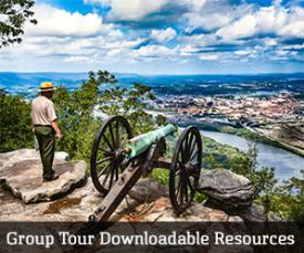Group Travel_Group Tour Downloadable Resources