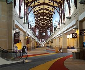 Meetings Today_Convention Center 1