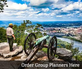 Order Group Planners Here