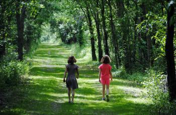 Vandalia Trail