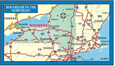 mapThumb_northeast