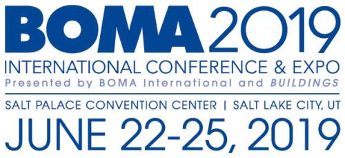 BOMA 2019 International Annual Conference & Expo