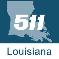 511 Louisiana