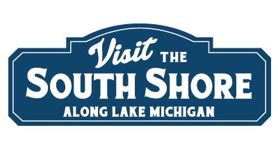 Visit the South Shore logo