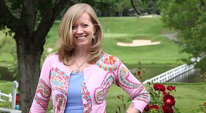 Beth Patkoske
