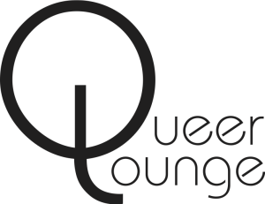 Queer Lounge Logo